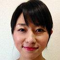 Kikuyo Ishikawa