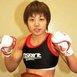 Ayaka Hamasaki vs. Amber Brown