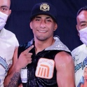 "Miguel Angel ""Felino"" Ramirez"