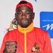 Nathaniel Kakololo