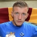 Darren Tetley