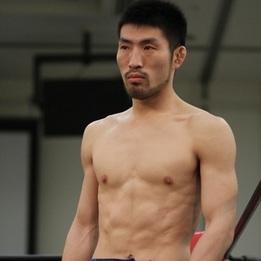 Mitsuhiro Okada