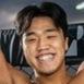 Young Kyu Choi