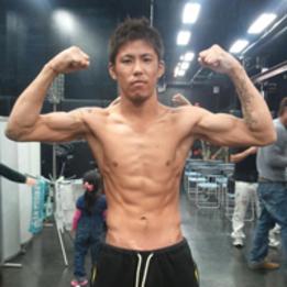 Kenichi Kinoshita