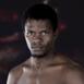 Alain Ilunga vs. Barend Nienaber