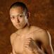 Toshiro Chihama