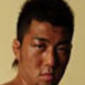 Tsutomu Takahagi