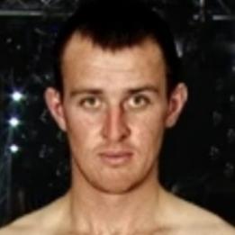 Vladislav Trusevich