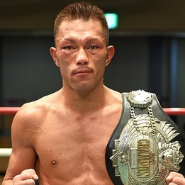 Ryo Akaho