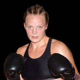 Elina Nilsson