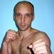 Vitaly Baryshnikov
