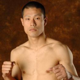 Yuta Kiuchi
