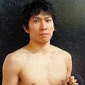 Shota Yamada