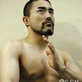 "Takumi ""The Oriental Mystery"" Yano"