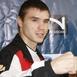 Marat Khuzeev