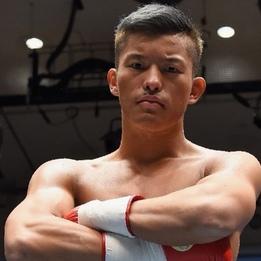 Yuichiro Kasuya