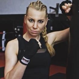 Natalie Zimmermann