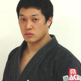 Min Seok Heo