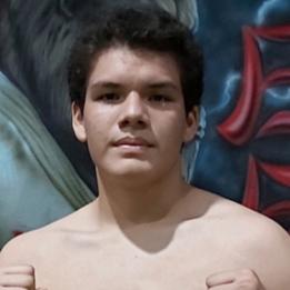 Brandon Ugarte