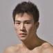 Liu Si Cong