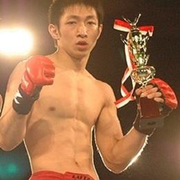 Wataru Inatsu