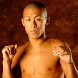 Daiki Gojima