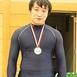 Atsushi Horiguchi
