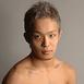 Naoji Fujimoto