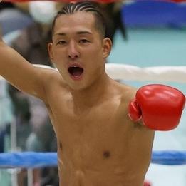 Yoshiki Minato