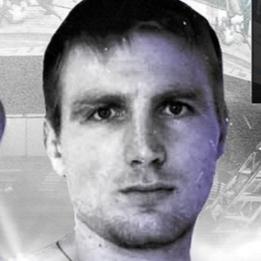 Nikita Severov
