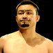 Tomoyoshi Iwamiya