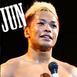 "Atsushi ""Jun"" Tanaka"