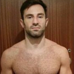 Aleksandar Djukic