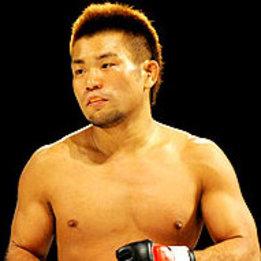 Hiroki Nagaoka