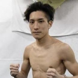 Ryoki Hirai
