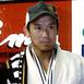 Hiroshi Tsuruya
