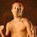Yamato Okada