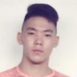 Zhou Luo