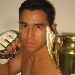 Jairo Soares