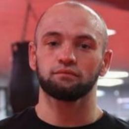 Abubakar Temirgereev