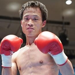 Hayato Nishimine