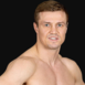 Ivan Kondratiev