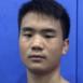 Zicongwu Li