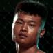 Jin Bao