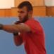 Yulian Serafimov