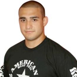 Jared Perez