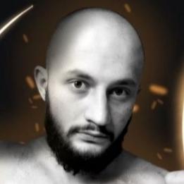Vyacheslav Doroshenko