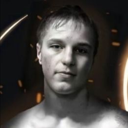 Nikolay Azarov