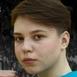 Aleksandra Kazakova