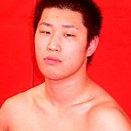 """""""Scrambling"""" Yusuke Mitsuzuka"""